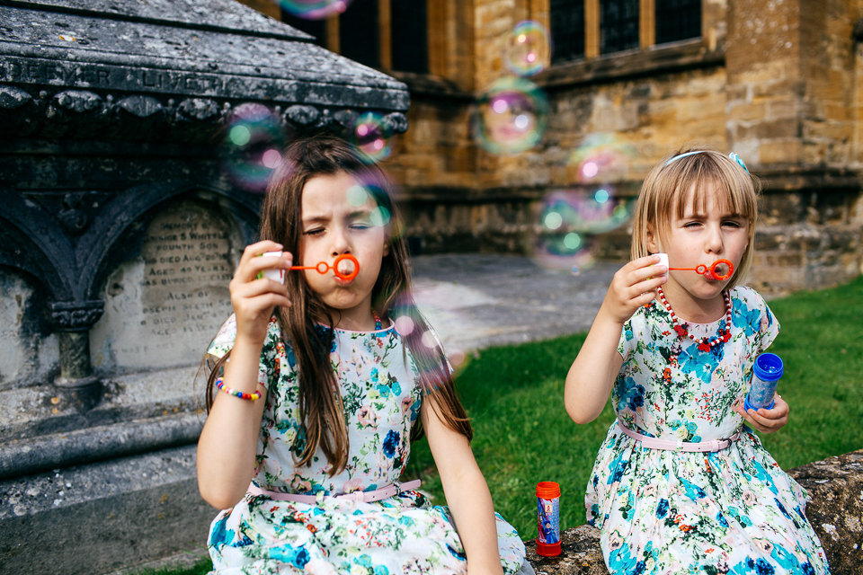 Best-alternative-wedding-photographer139