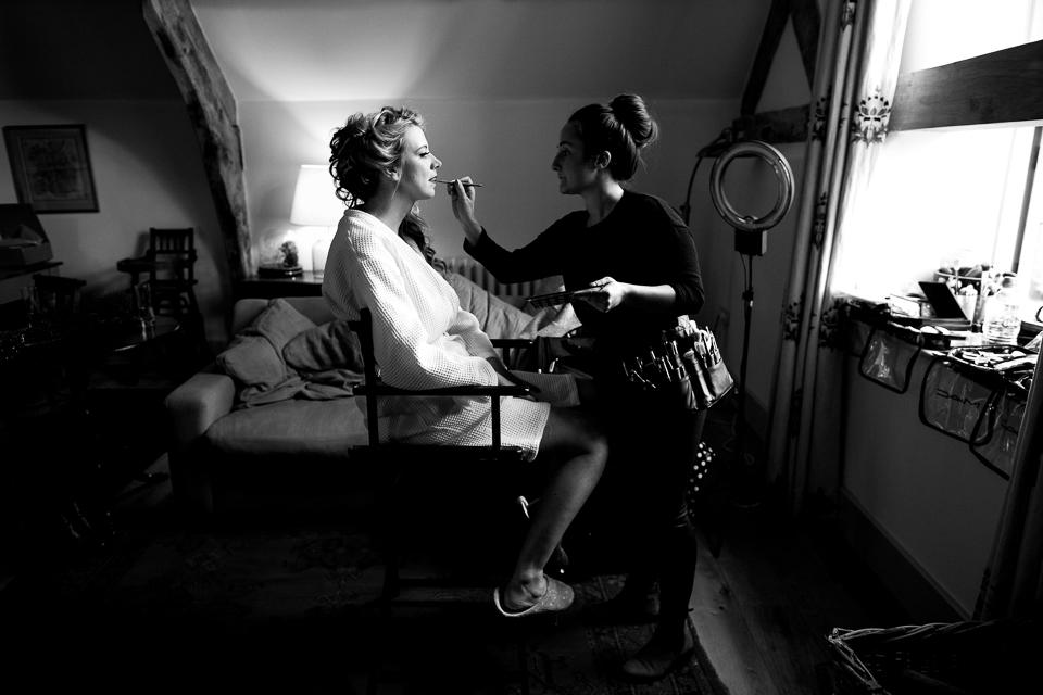 Best-alternative-wedding-photographer140