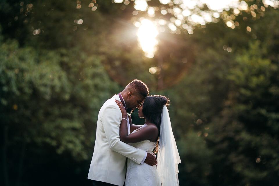 Best-alternative-wedding-photographer141