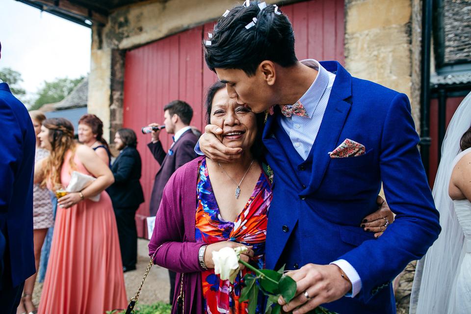 Best-alternative-wedding-photographer142