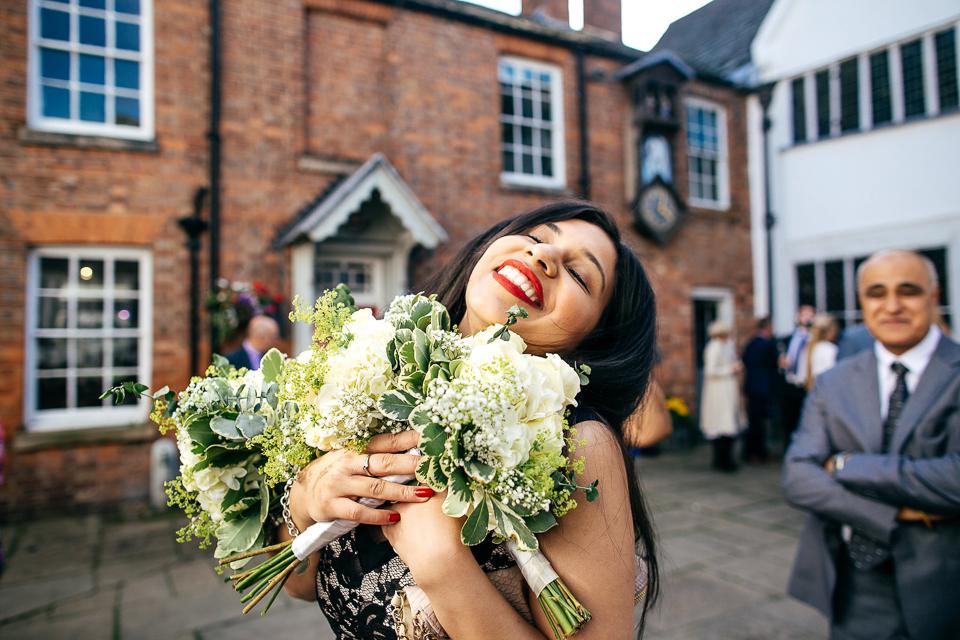 Best-alternative-wedding-photographer143