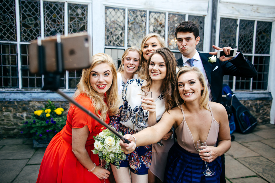 Best-alternative-wedding-photographer146