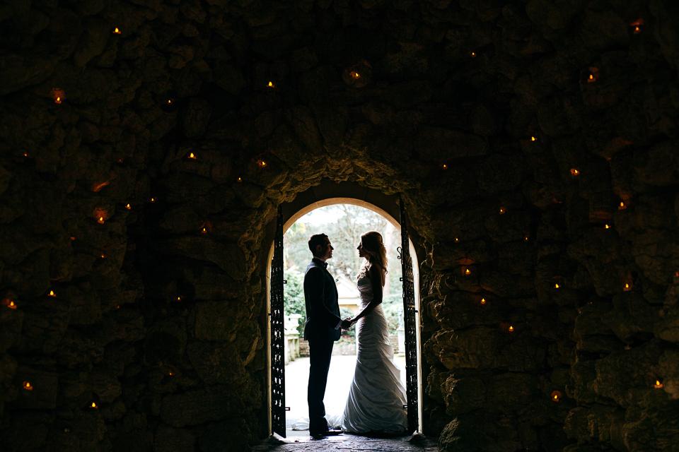 Best-alternative-wedding-photographer148