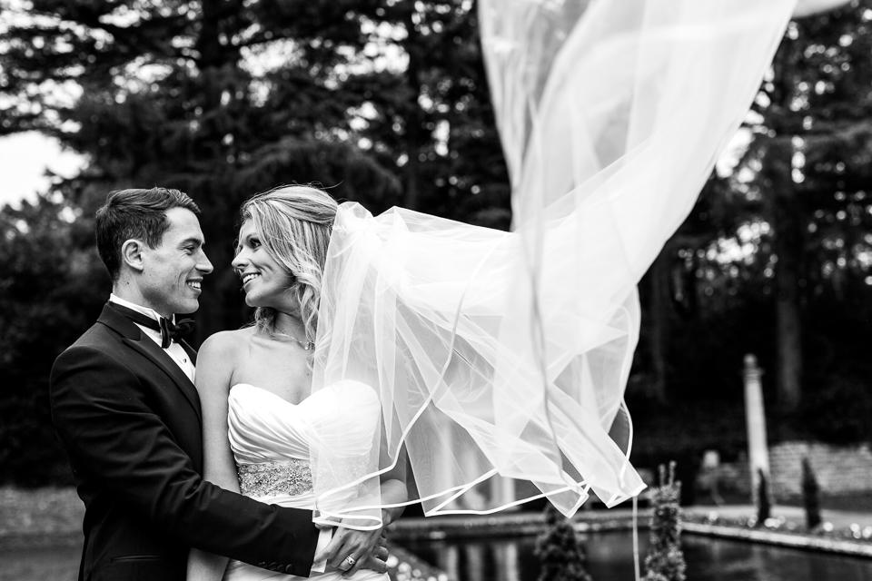 Best-alternative-wedding-photographer152