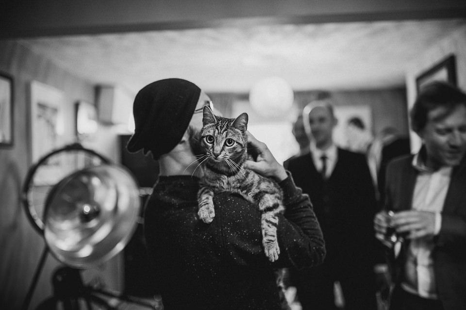 Best-wedding-photographer-Buckinghamshire001