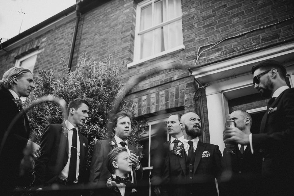 Best-wedding-photographer-Buckinghamshire008
