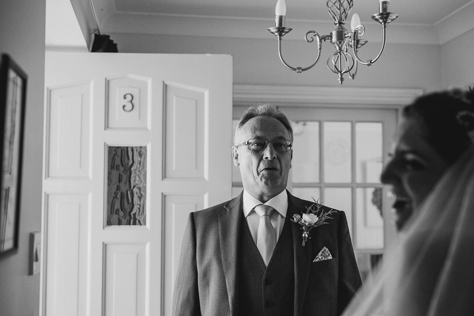 Best-wedding-photographer-Buckinghamshire009