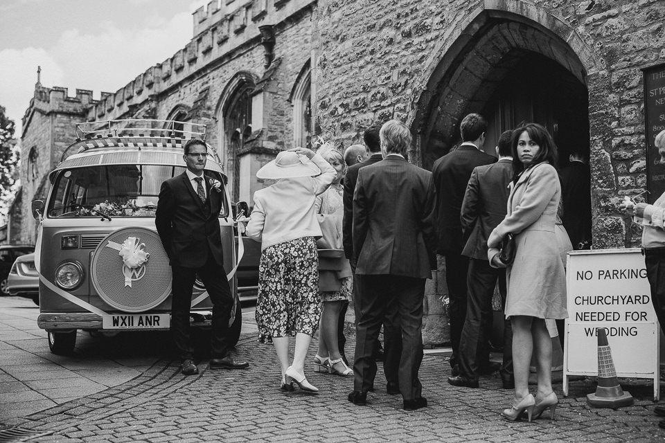 Best-wedding-photographer-Buckinghamshire011