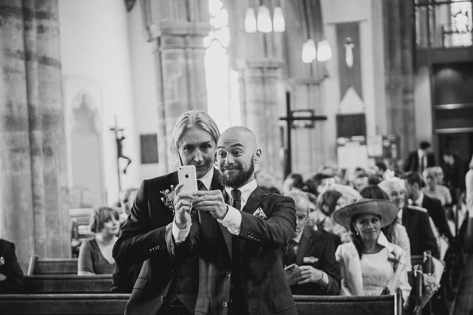 Best-wedding-photographer-Buckinghamshire016