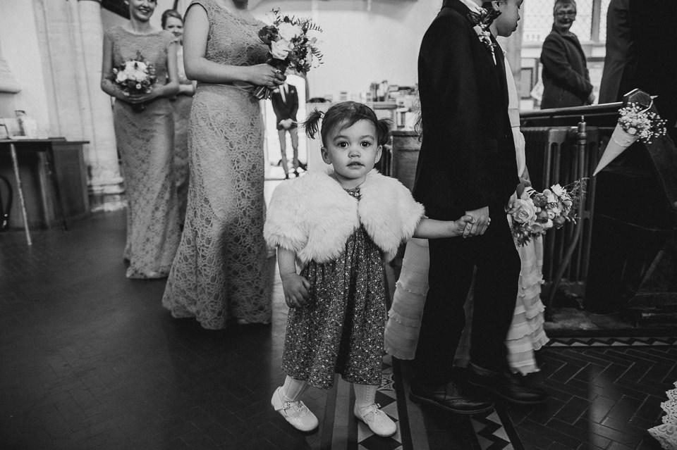 Best-wedding-photographer-Buckinghamshire017