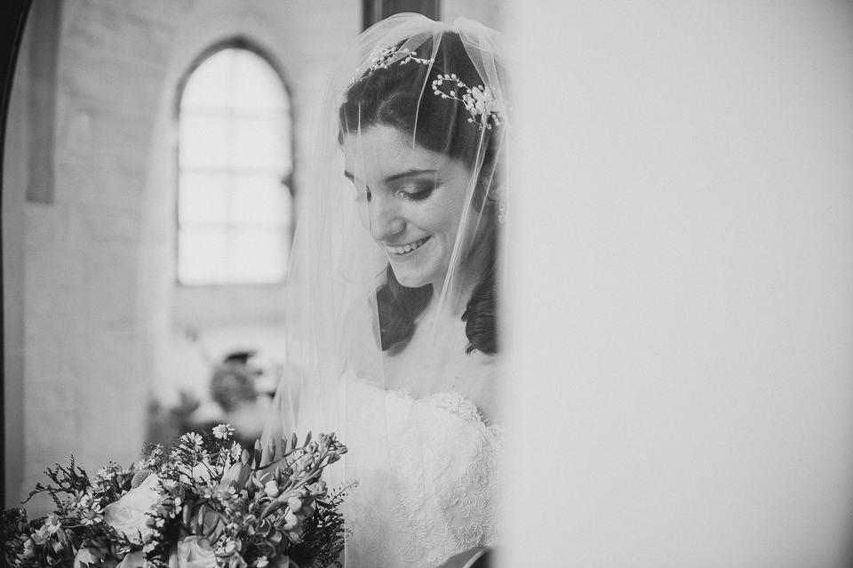 Best-wedding-photographer-Buckinghamshire018
