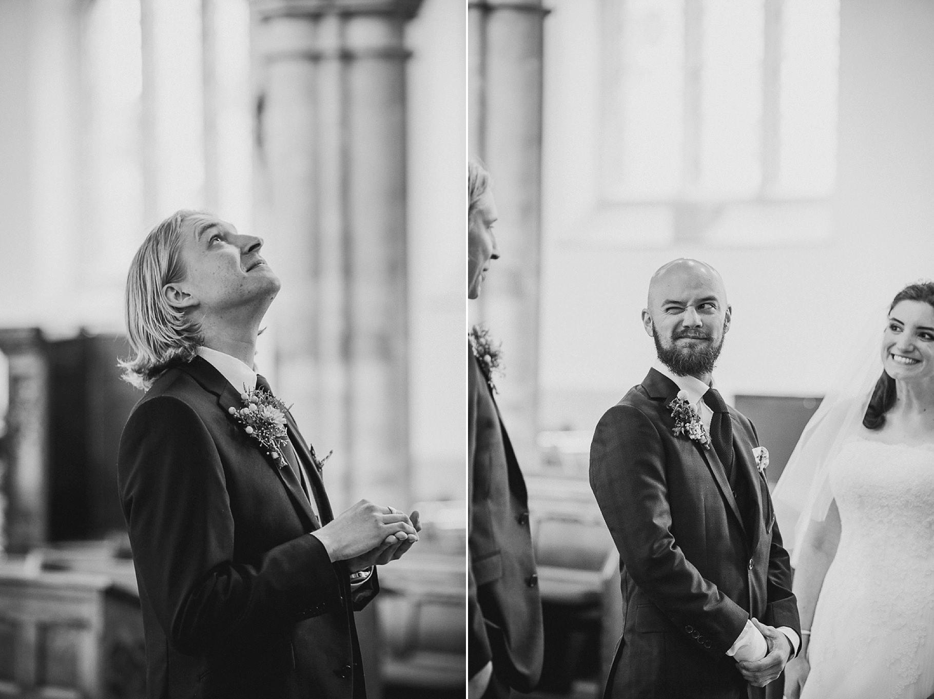 Best-wedding-photographer-Buckinghamshire019