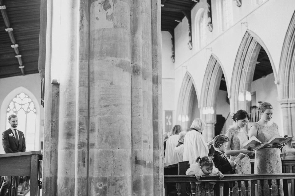 Best-wedding-photographer-Buckinghamshire022