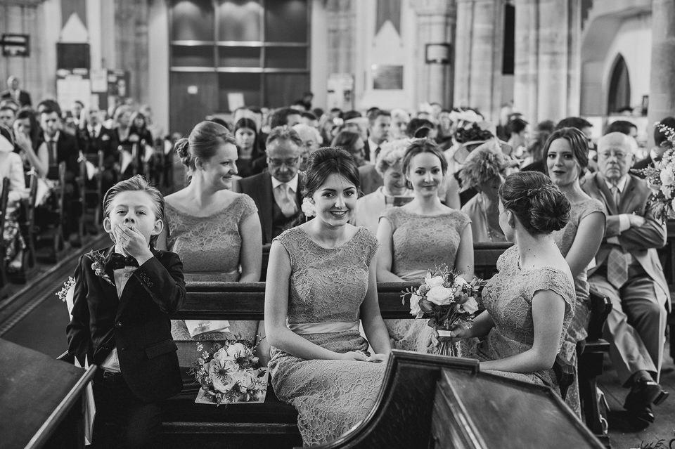 Best-wedding-photographer-Buckinghamshire025