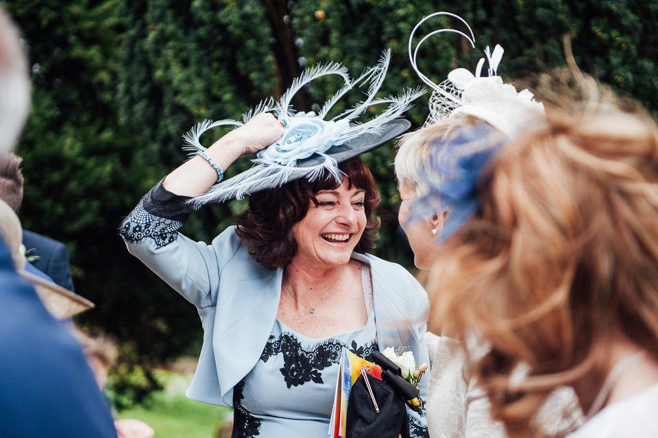 Best-wedding-photographer-Buckinghamshire027