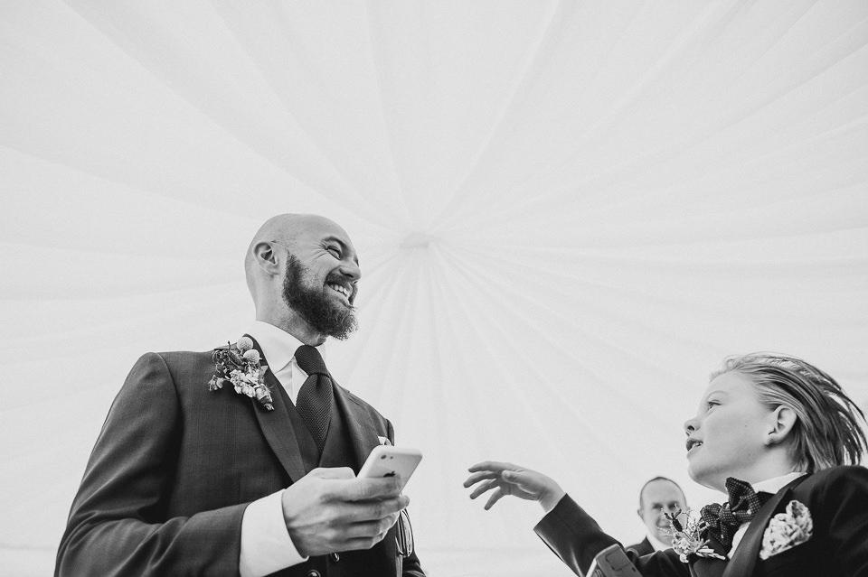 Best-wedding-photographer-Buckinghamshire030