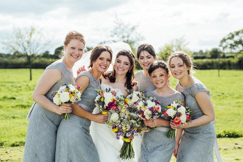 Best-wedding-photographer-Buckinghamshire031
