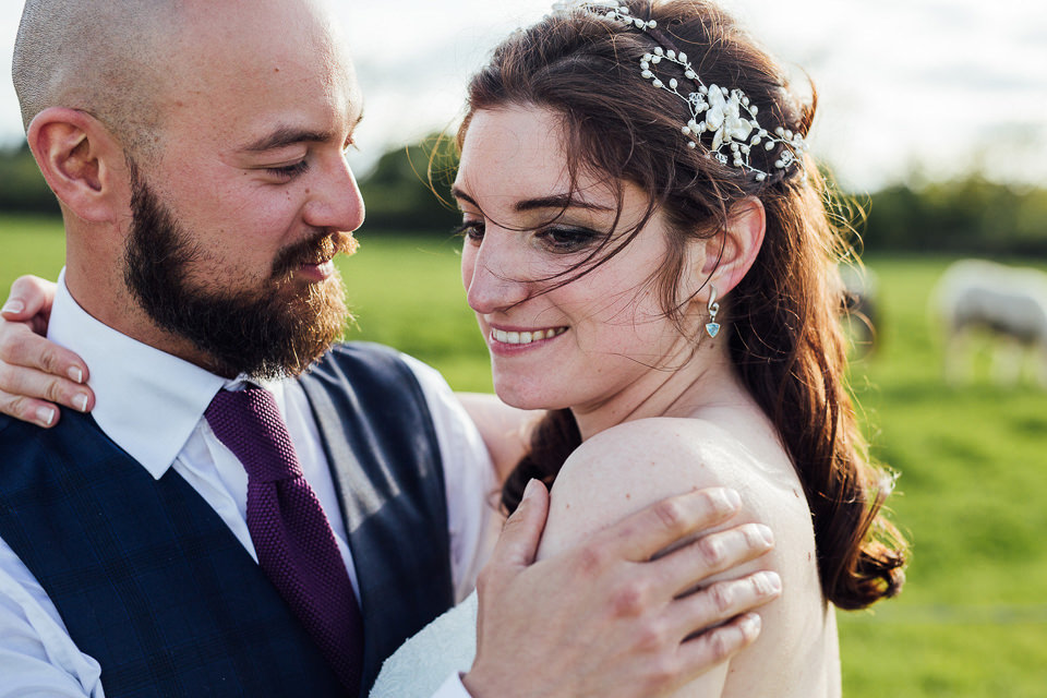 Best-wedding-photographer-Buckinghamshire033