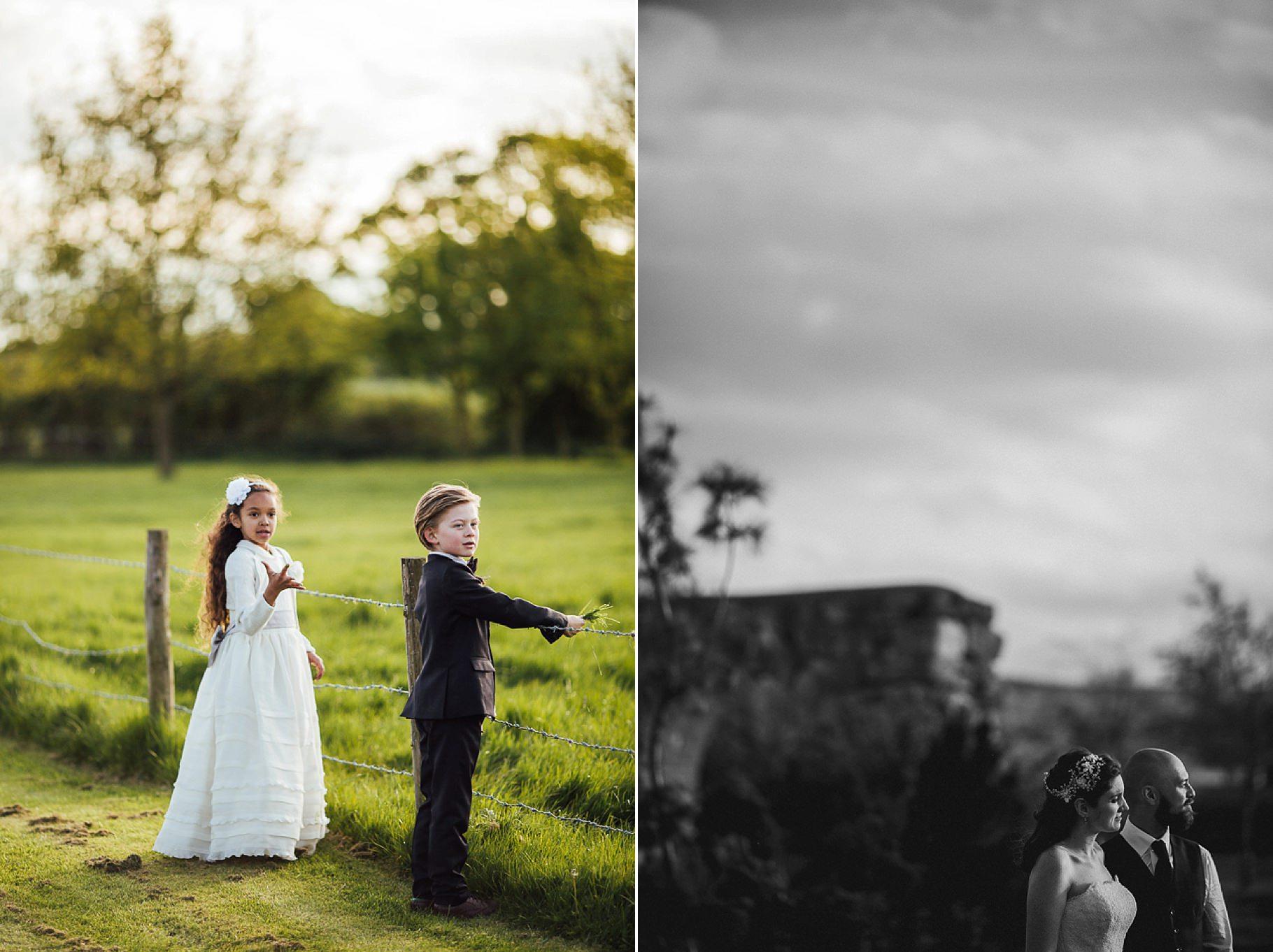 Best-wedding-photographer-Buckinghamshire035