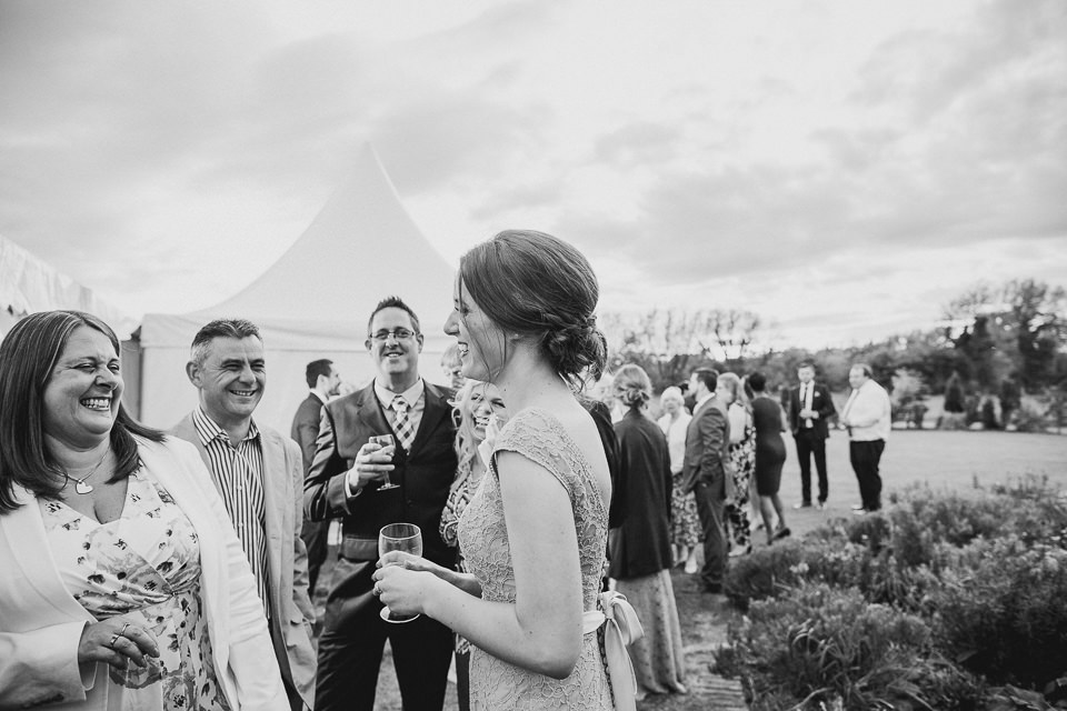 Best-wedding-photographer-Buckinghamshire038