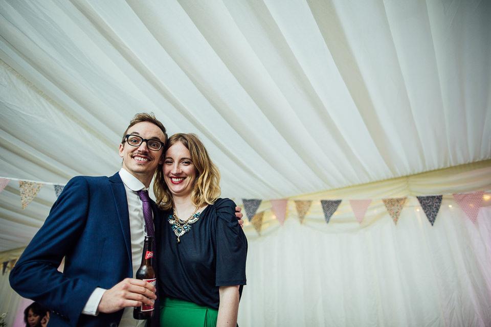 alternative-wedding
