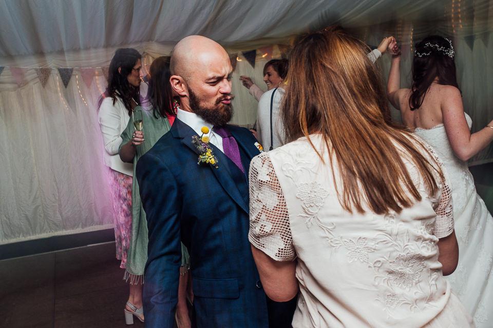 Best-wedding-photographer-Buckinghamshire042