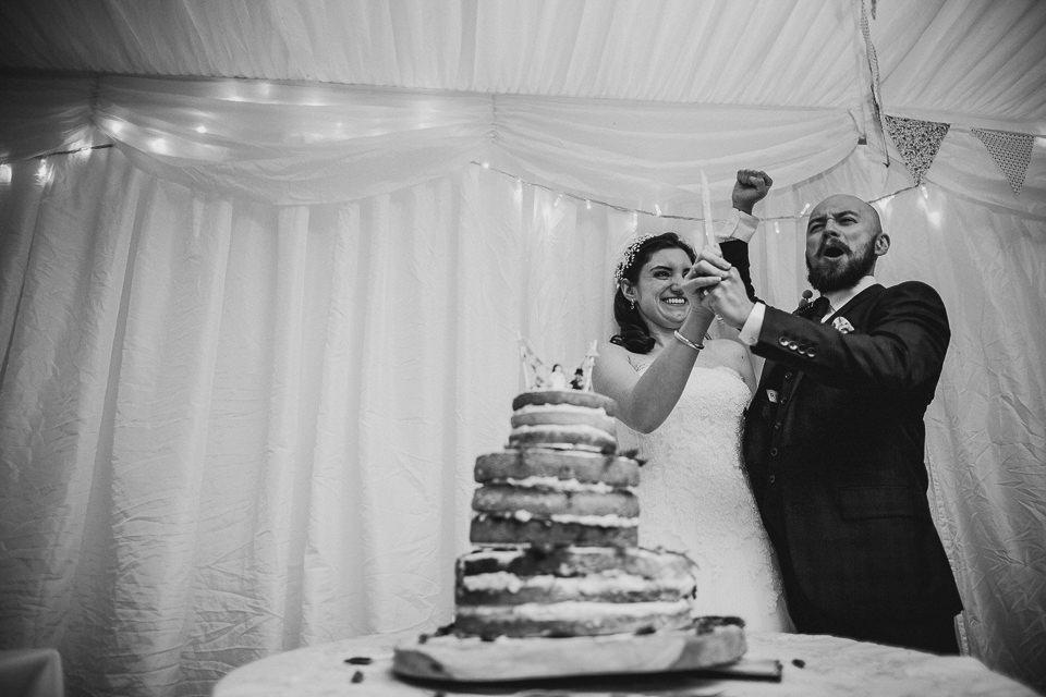 Best-wedding-photographer-Buckinghamshire044