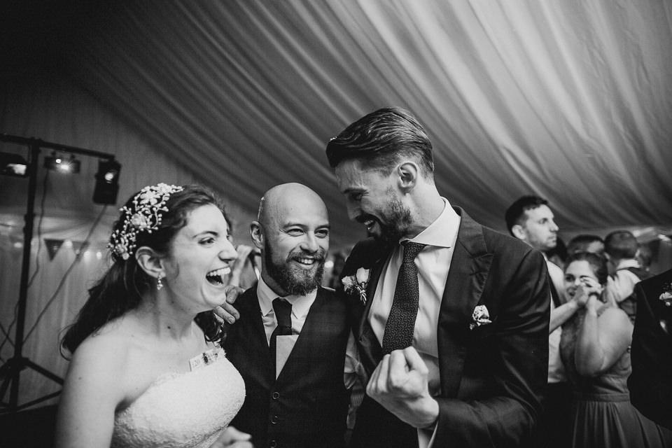 Best-wedding-photographer-Buckinghamshire046