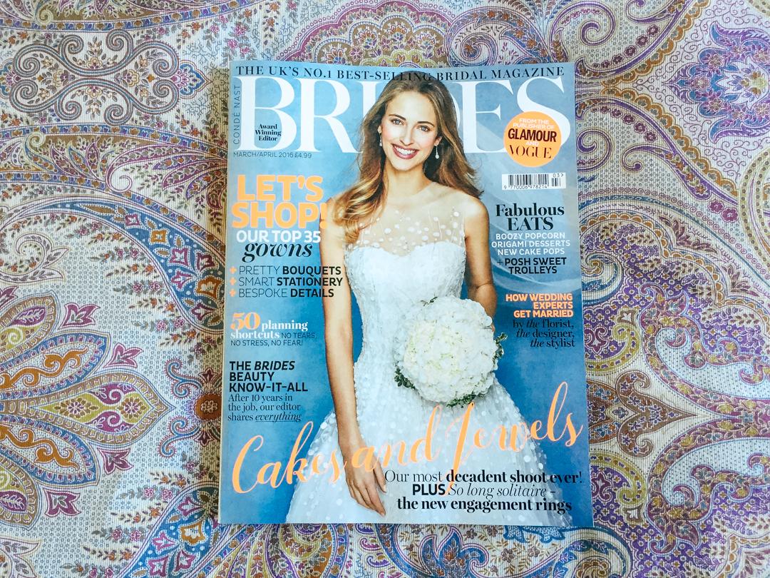 Brides Magazine-1