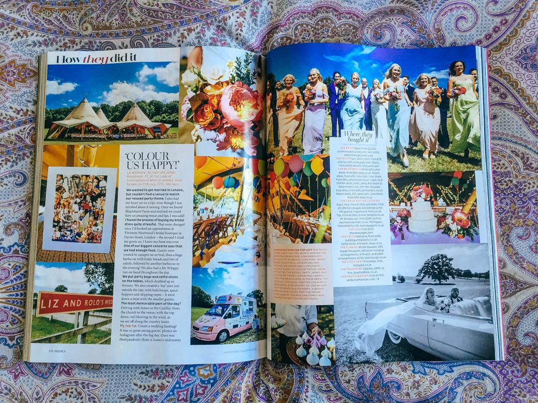 Brides Magazine-2