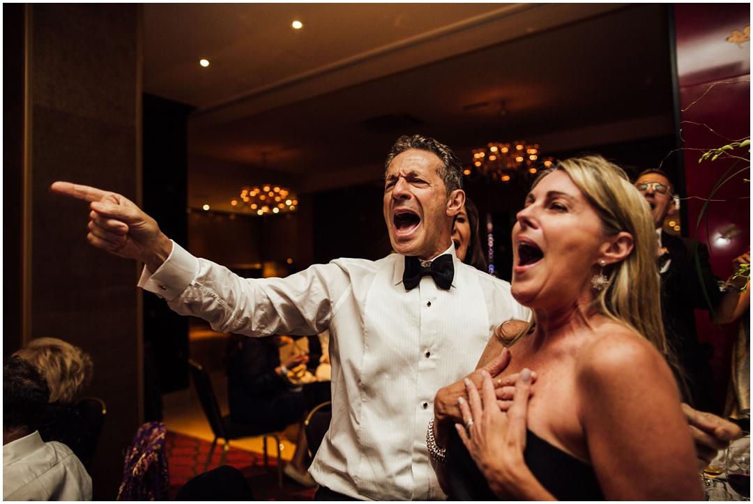 Documentary Jewish Wedding Photos