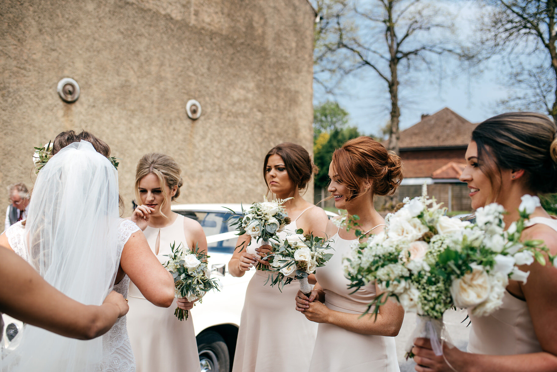 Shustoke-Farm-Barns-Wedding153