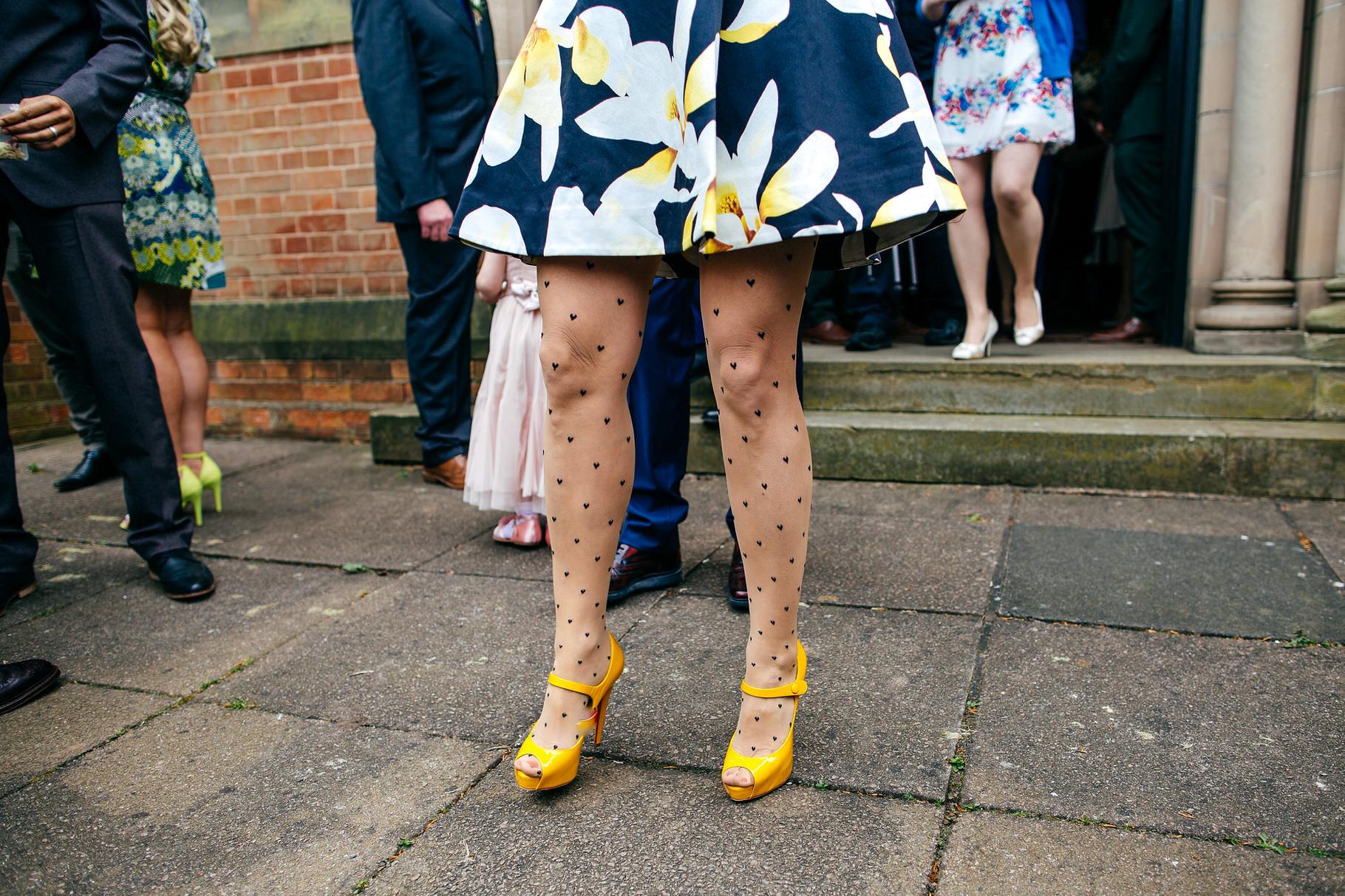 Colourfuk Wedding Photography Birmingham
