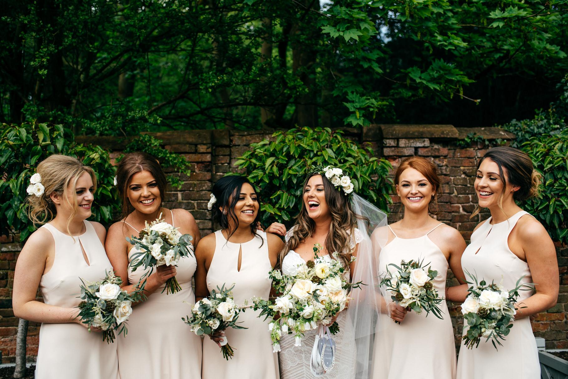 Shustoke-Farm-Barns-Wedding433