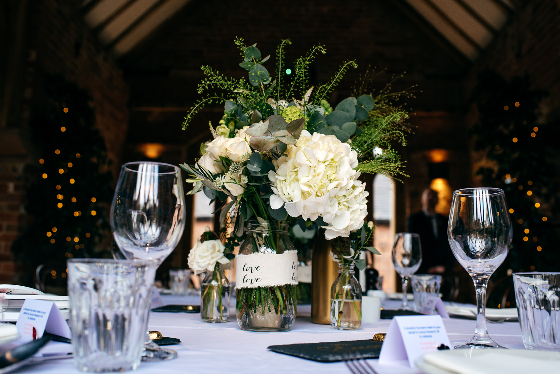 Shustoke-Farm-Barns-Wedding488