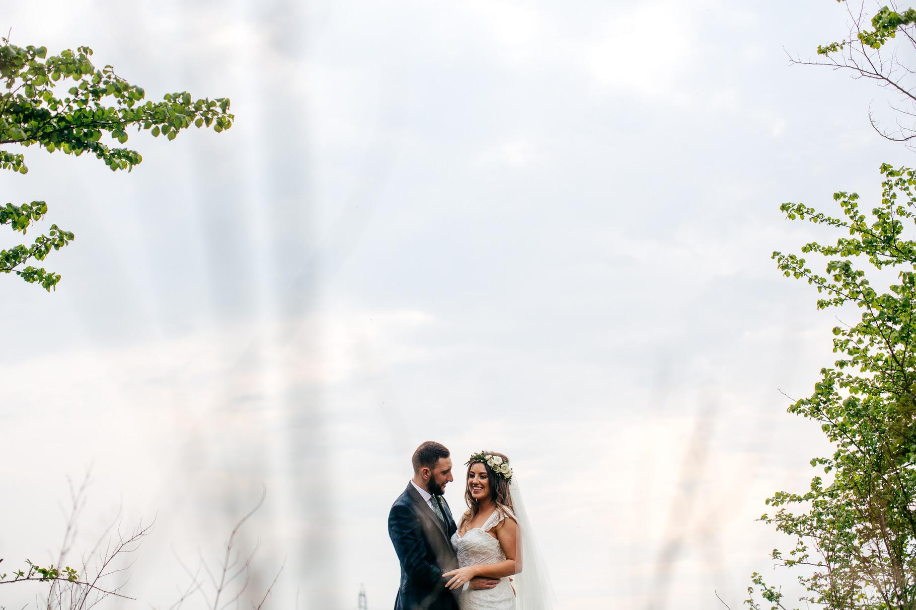 Shustoke-Farm-Barns-Wedding493