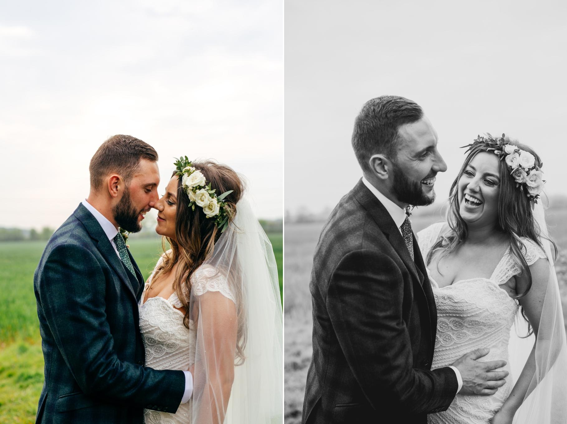 Shustoke-Farm-Barns-Wedding515