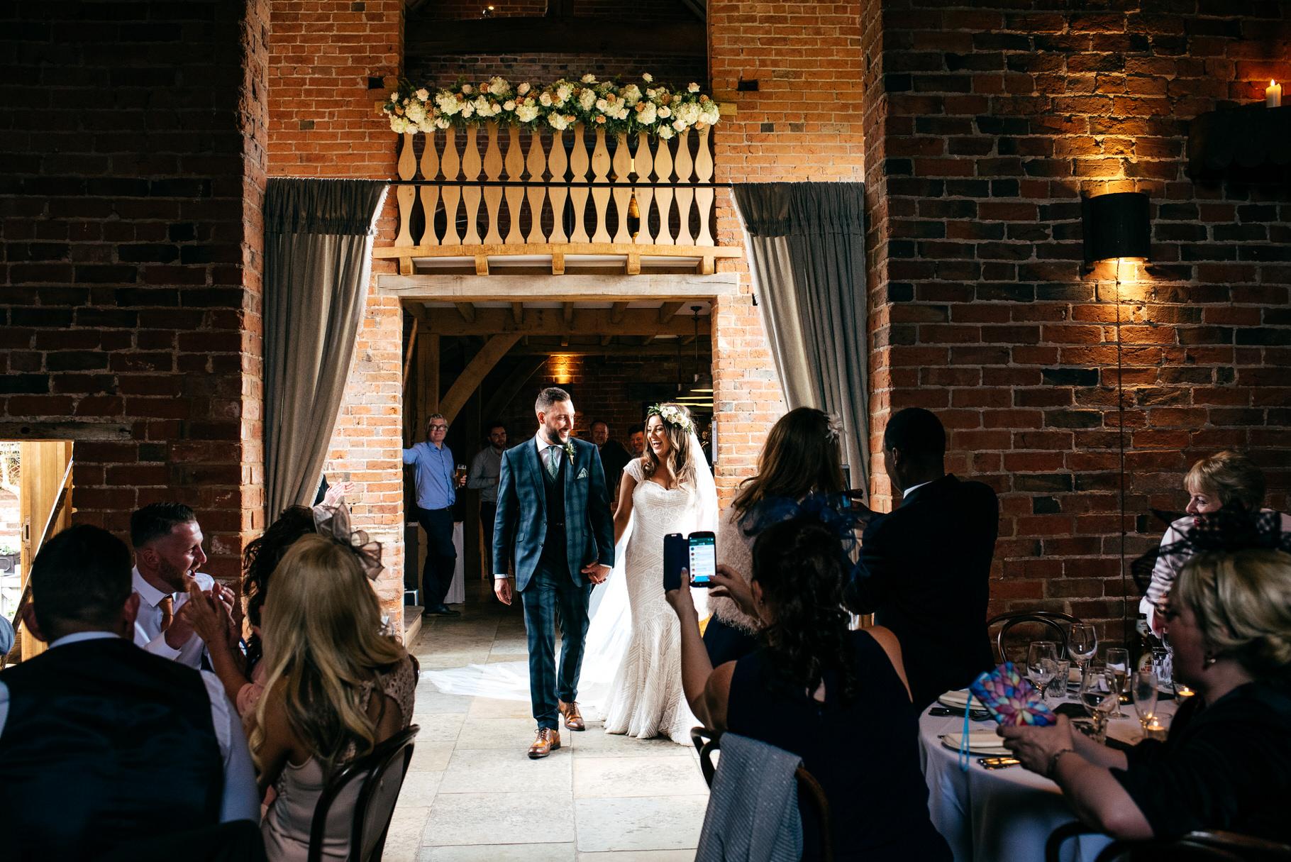 Shustoke-Farm-Barns-Wedding549