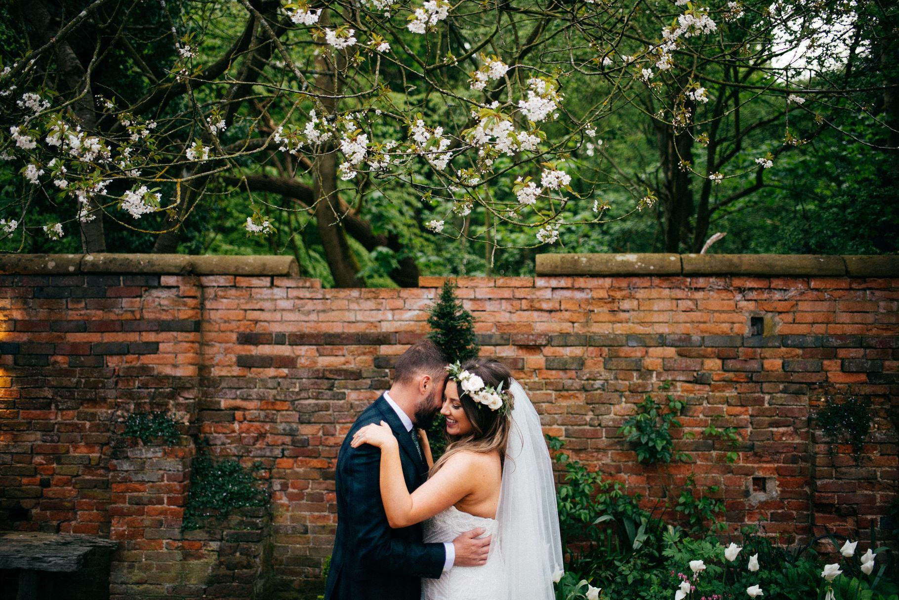 Shustoke-Farm-Barns-Wedding584