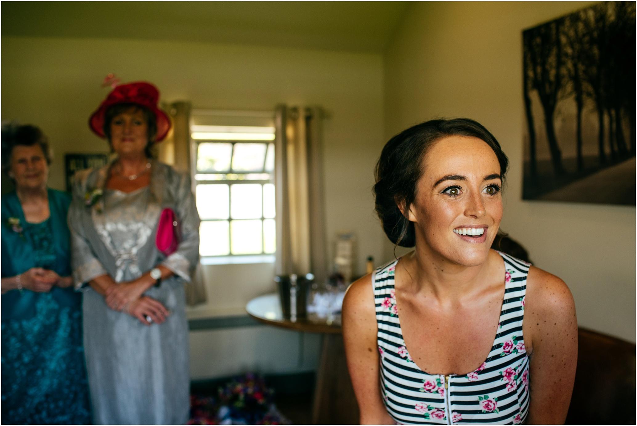 The Ashes Wedding Photos_0002