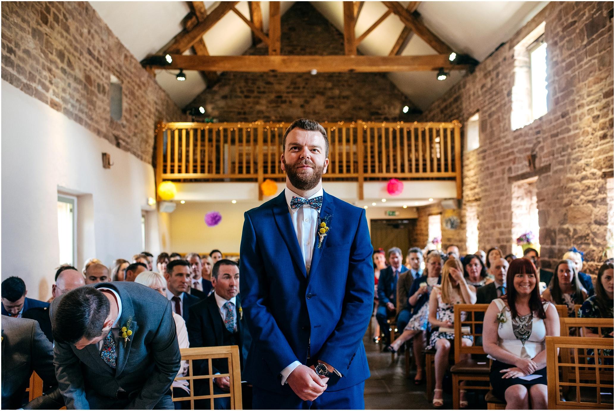 The Ashes Wedding Photos_0004