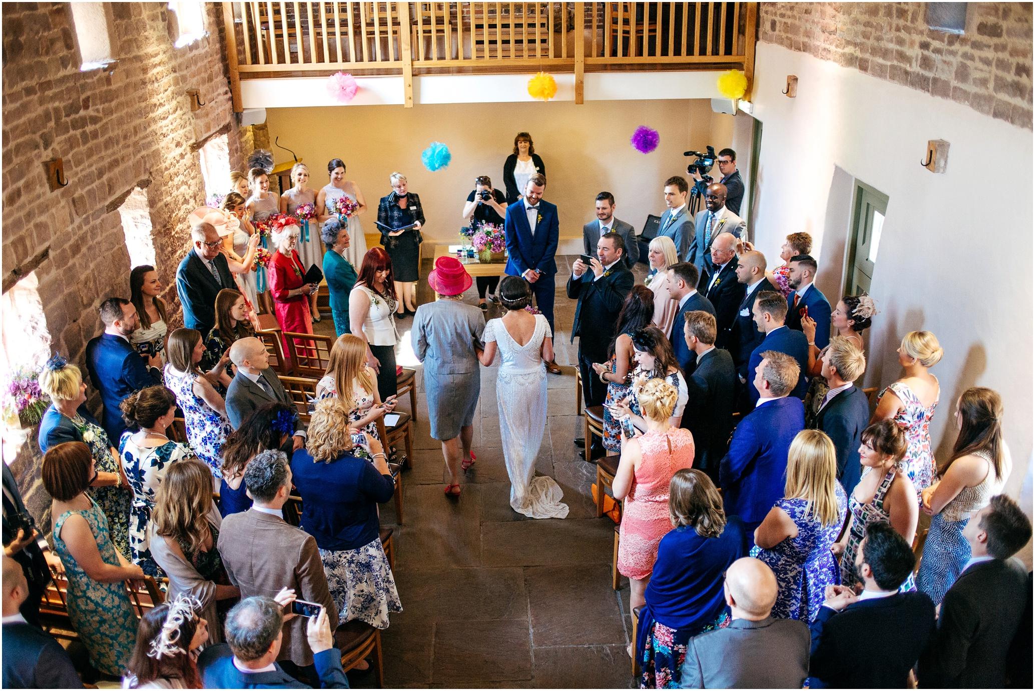 The Ashes Wedding Photos_0005