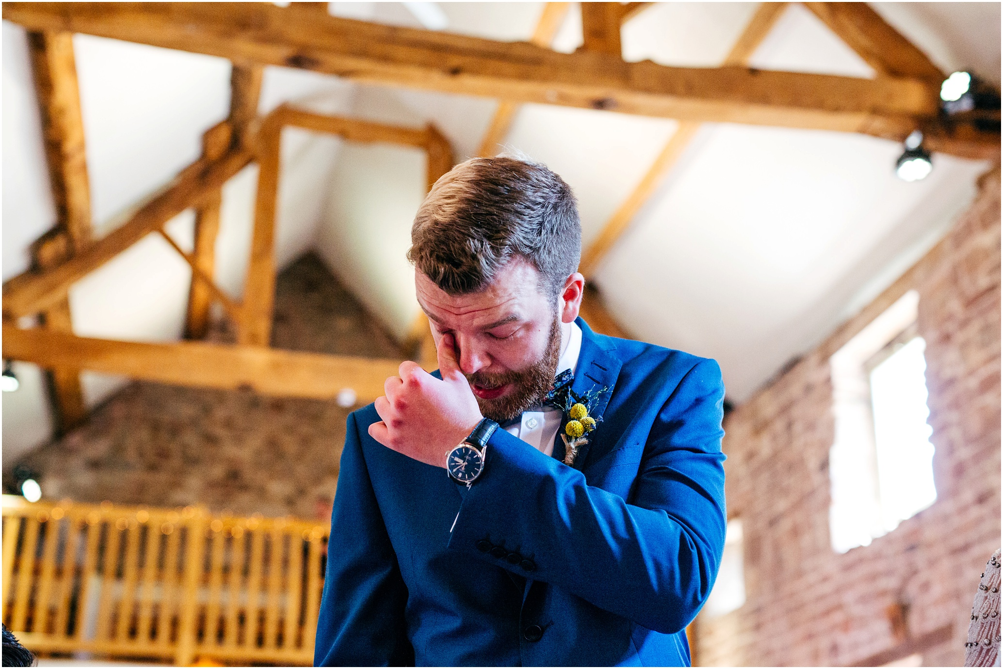 The Ashes Wedding Photos_0006