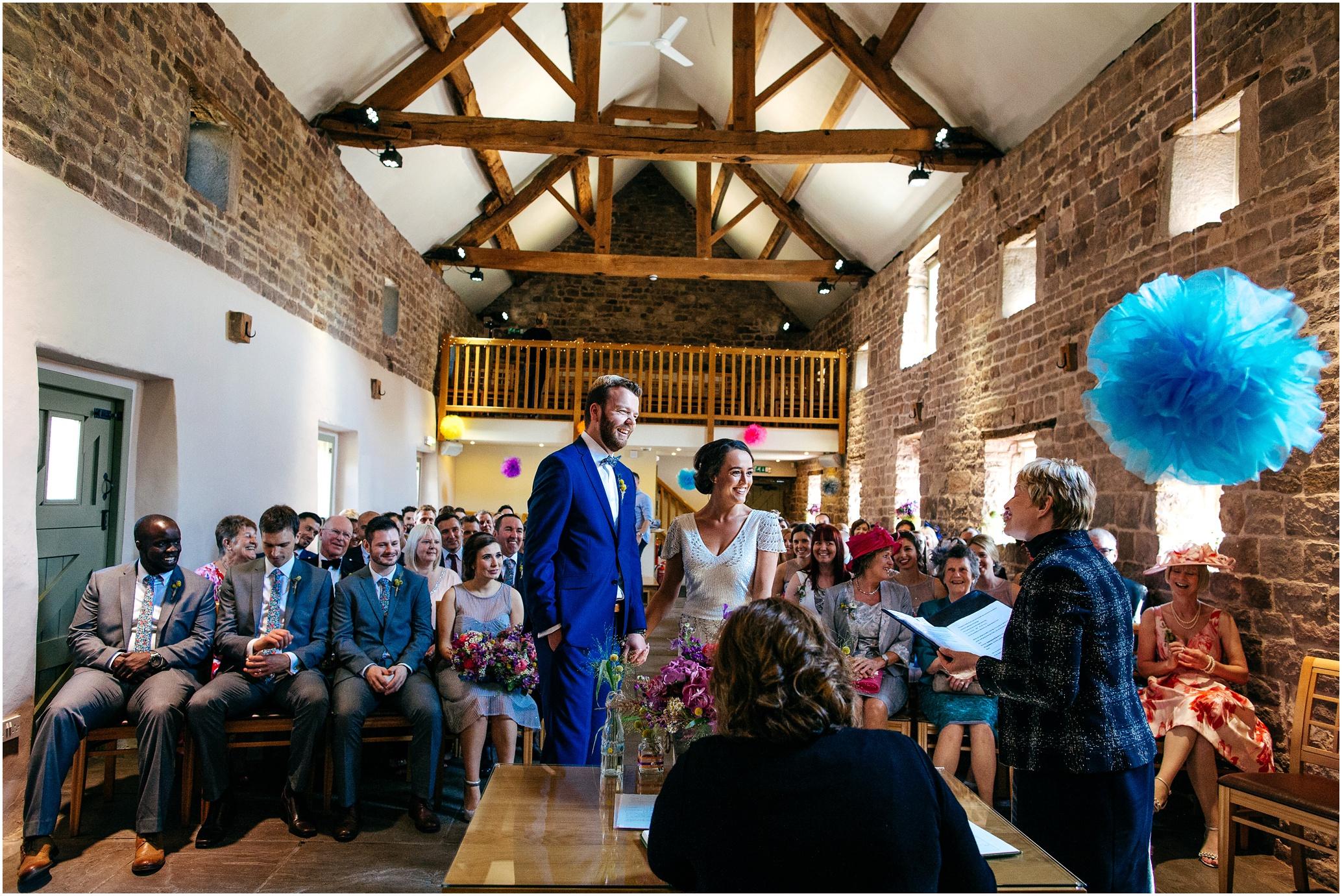 The Ashes Wedding Photos_0007
