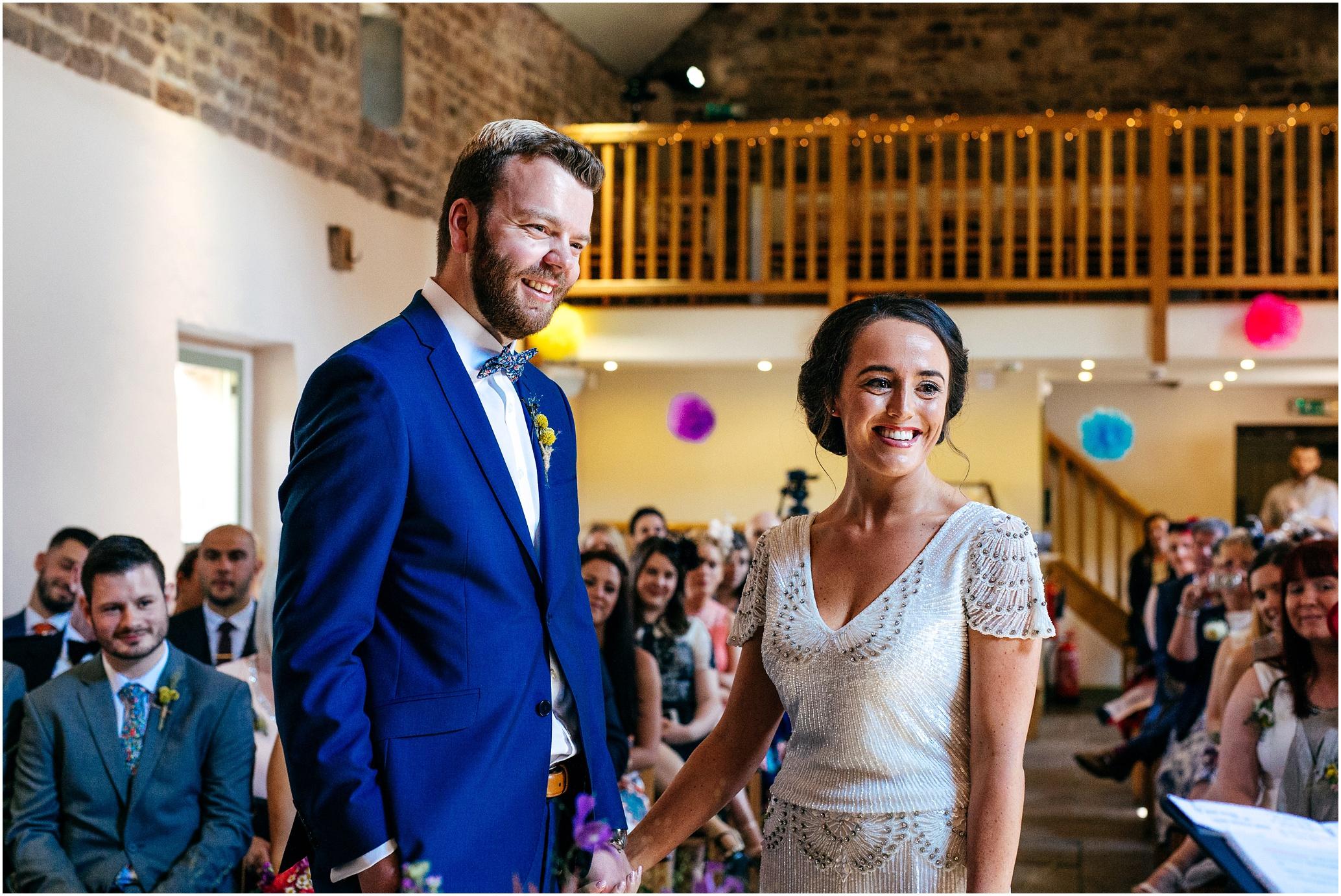 The Ashes Wedding Photos_0008