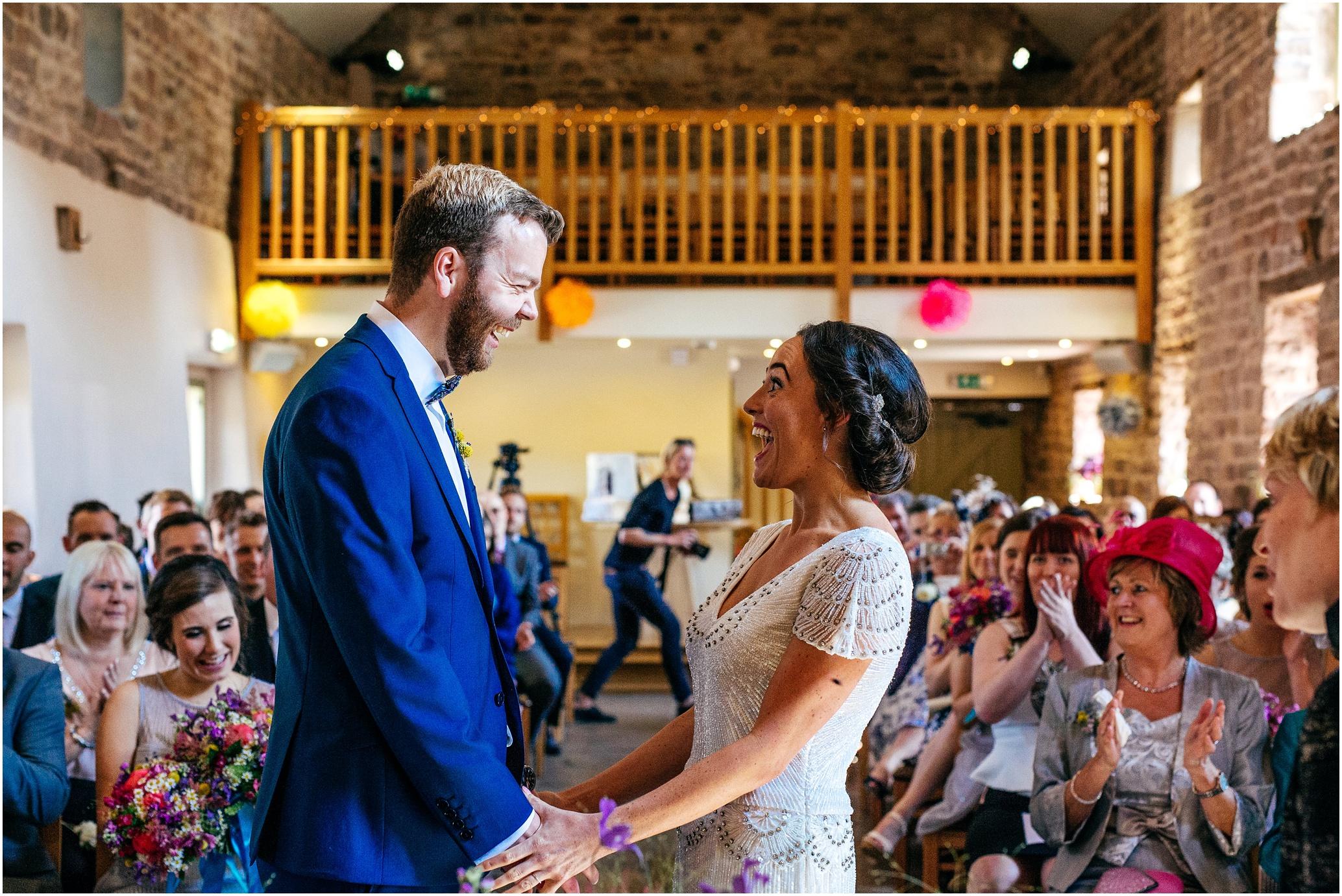 The Ashes Wedding Photos_0009