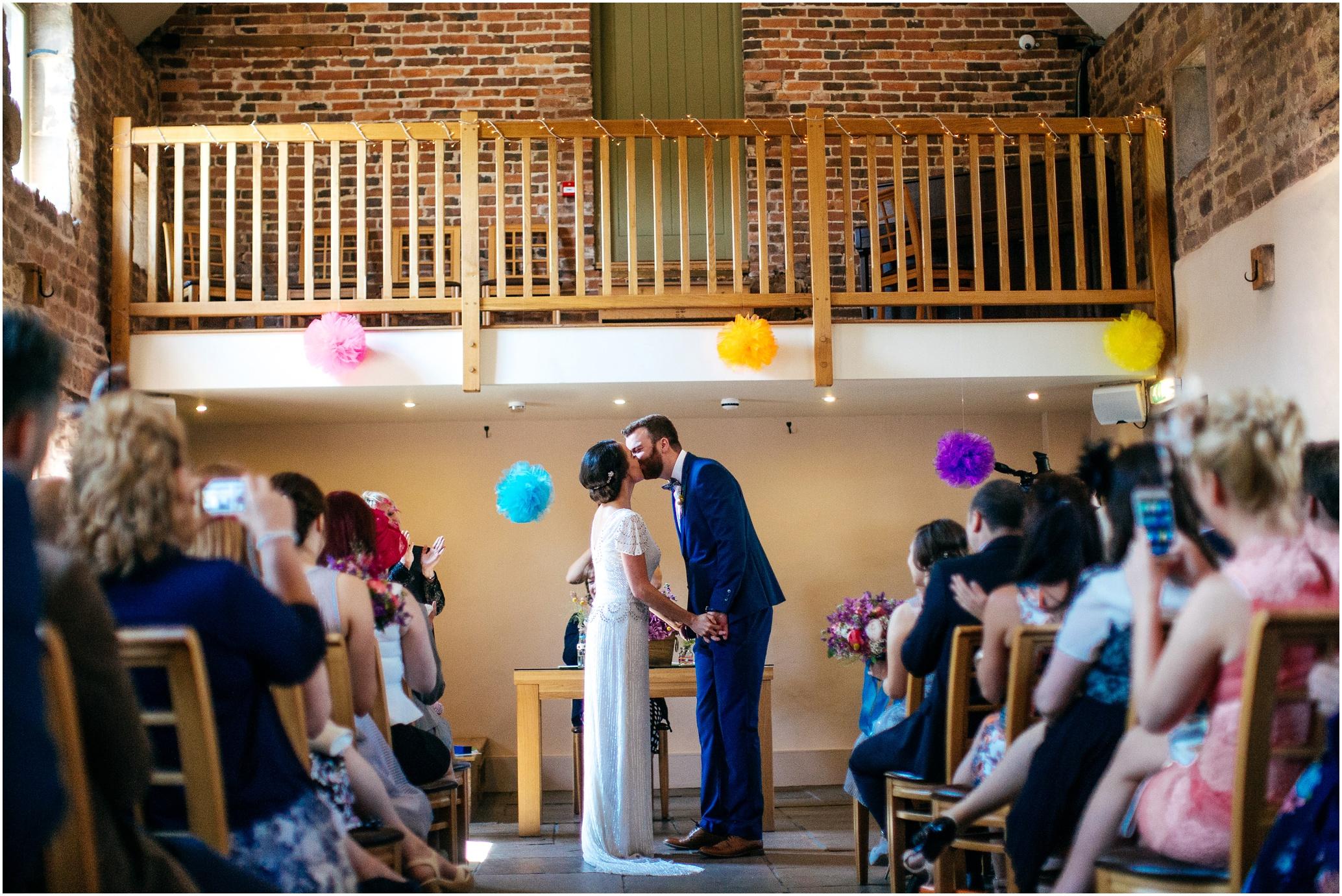 The Ashes Wedding Photos_0010