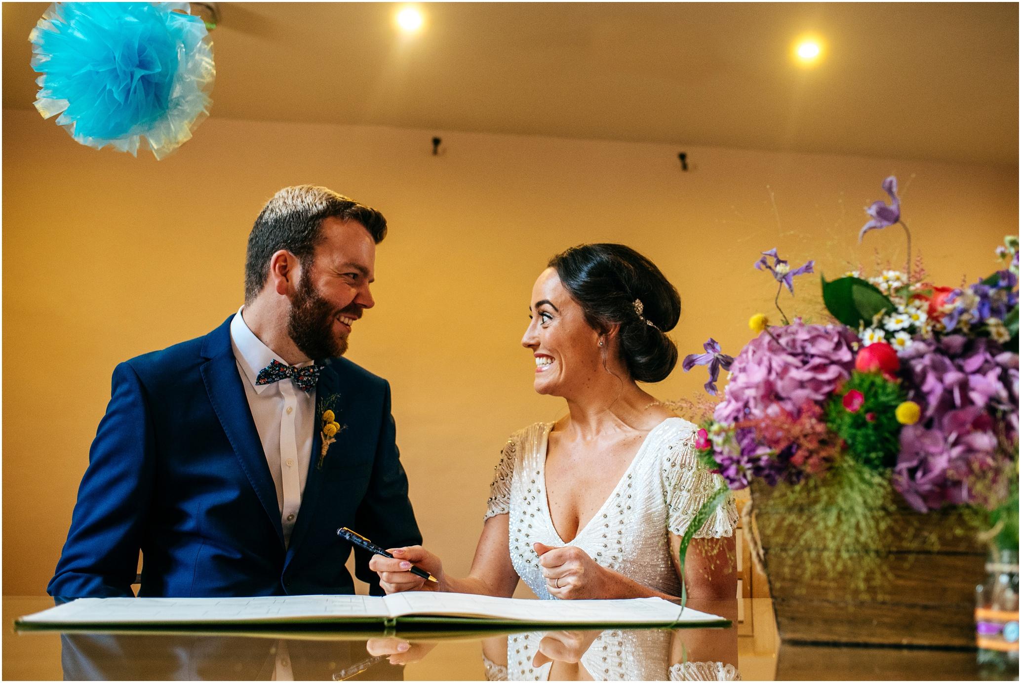 The Ashes Wedding Photos_0011