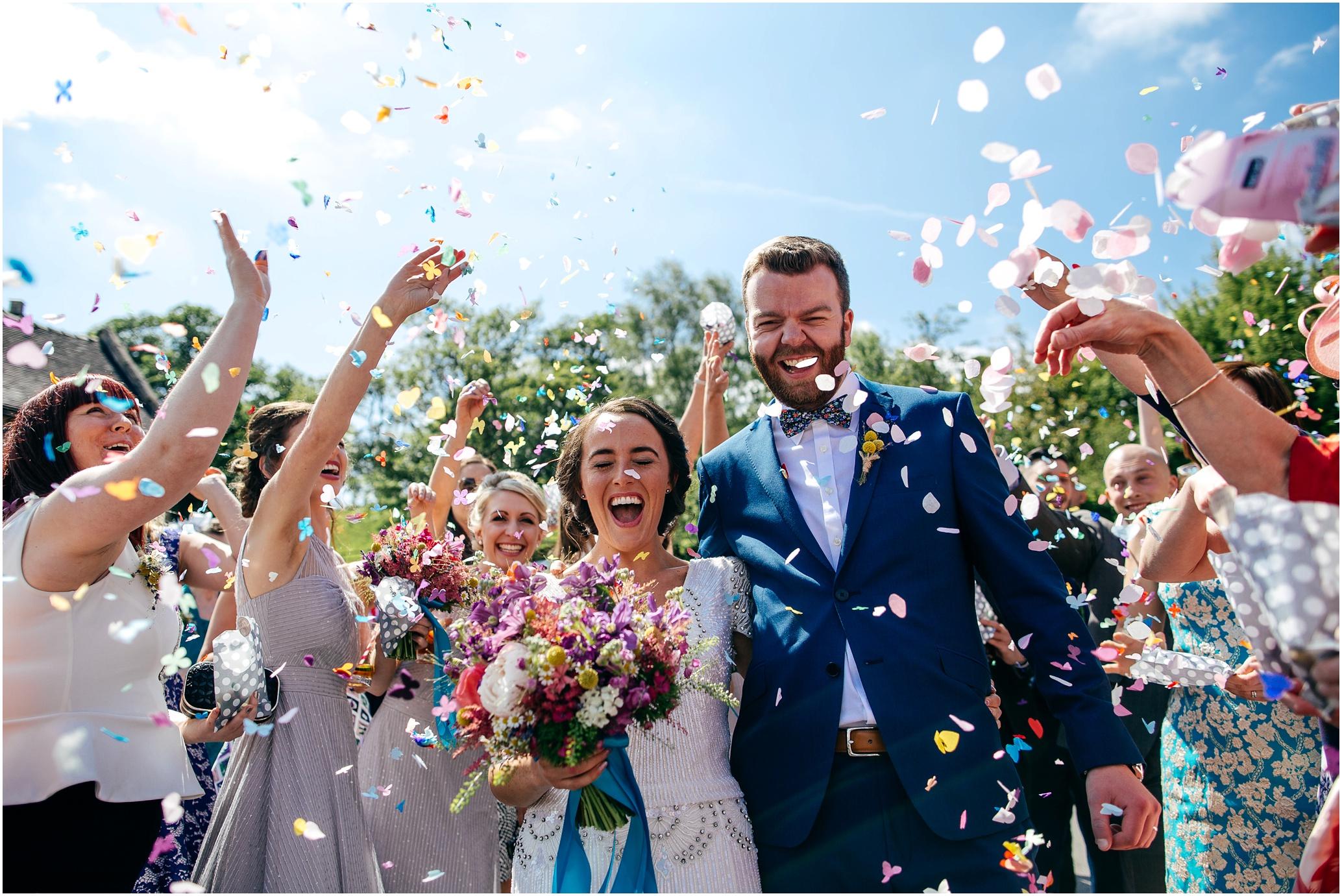 The Ashes Wedding Photos_0013