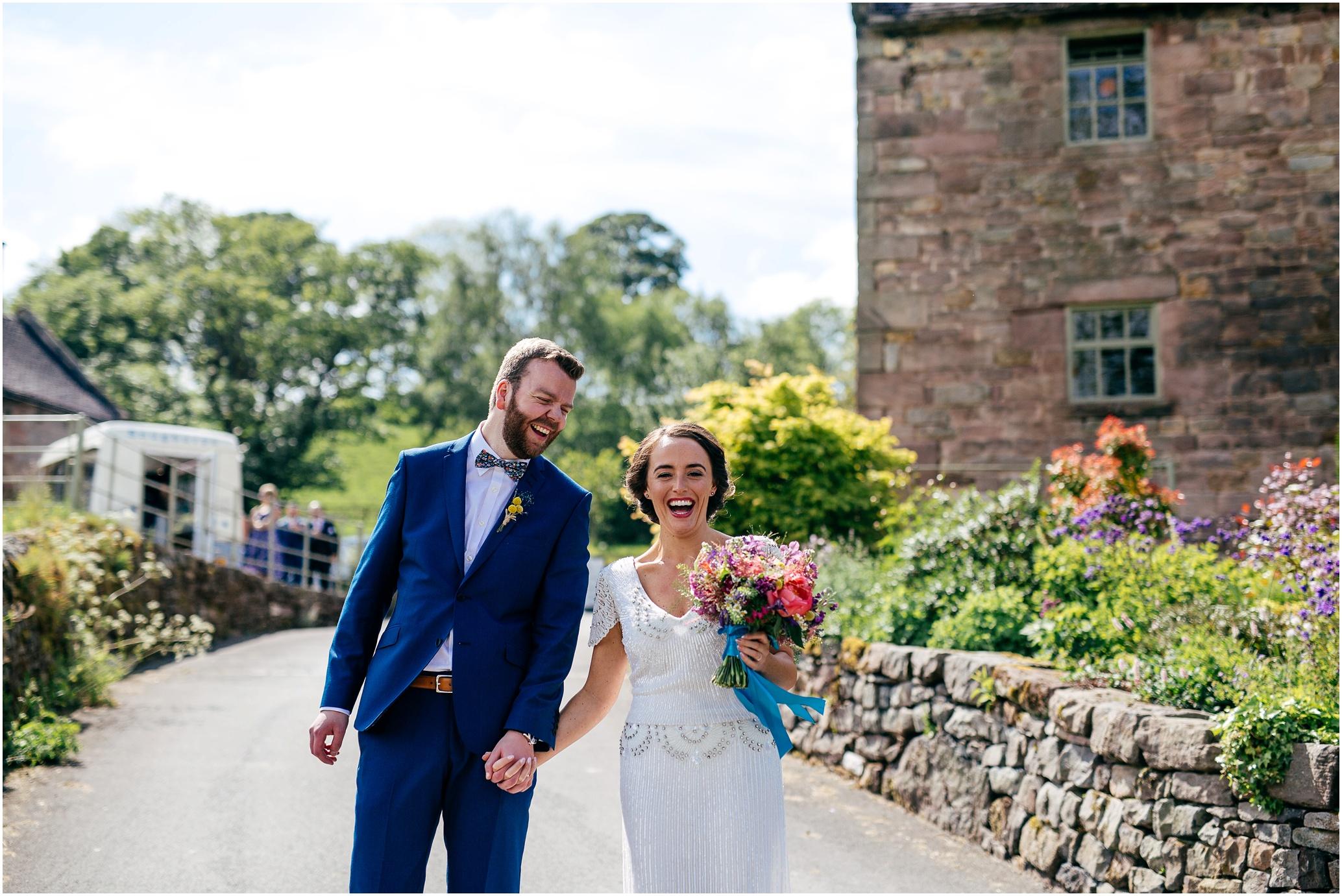 The Ashes Wedding Photos_0017